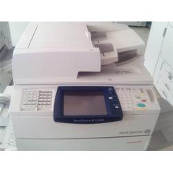 富士施乐彩色复印机2260_施乐彩色复印机_广州宗春(图)图片