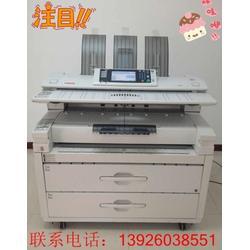 理光黑白复印机价钱_理光黑白复印机_广州宗春图片