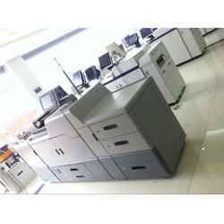 二手理光黑白复印机、理光黑白复印机、广州宗春图片