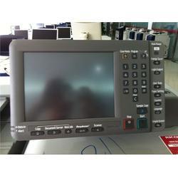 理光复印机、宗春办公设备、二手理光复印机图片