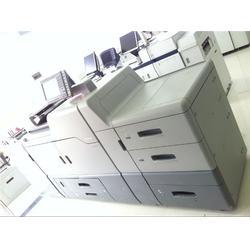 宗春办公设备,理光黑白复印机直销,理光黑白复印机图片