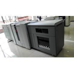 新疆奥西工程复印机-广州宗春-二手奥西工程复印机700图片