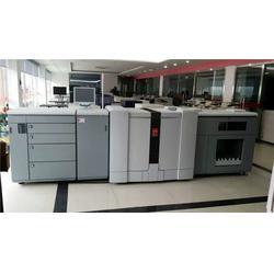 奥西工程复印机热卖,广州宗春2018,河北奥西工程复印机热卖图片