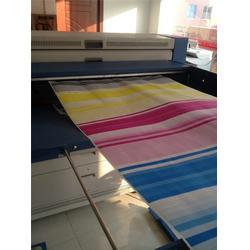 广州宗春、kip工程复印机 二手、北京市kip工程复印机图片
