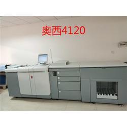 甘肃奥西工程机热卖|奥西工程机热卖|广州宗春图片