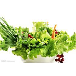 蔬菜配送_西安蔬菜配送公司(优质商家)_周至蔬菜配送人员图片