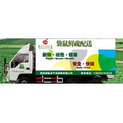 西安蔬菜配送公司(圖)|蔬菜配送公司|蔬菜配送圖片