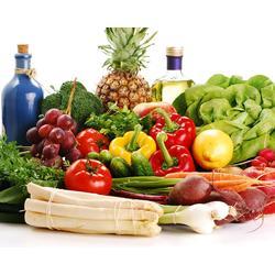 袋鼠农产品销售(图)|西安蔬菜配送|蔬菜配送图片