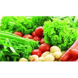 袋鼠农产品销售(图)_食堂蔬菜配送电话_蔬菜配送图片