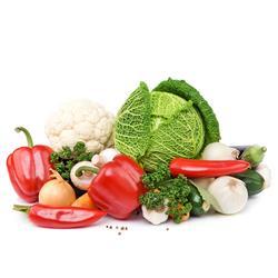 袋鼠农产品销售(图)|西安社区 蔬菜配送|蔬菜配送图片