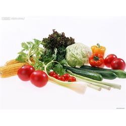 蔬菜配送_西安蔬菜配送公司_陕西蔬菜配送多少钱图片