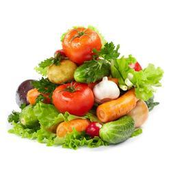 西安蔬菜配送公司(图)、蔬菜配送电话、蔬菜配送图片