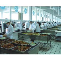 新鲜蔬菜配送哪家好|新鲜蔬菜配送|西安蔬菜配送公司图片