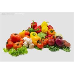 华南城食堂配送公司-西安蔬菜配送公司(在线咨询)食堂配送图片