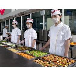 蔬菜配送_渭南蔬菜配送_西安蔬菜配送公司(多图)图片