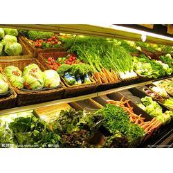 蔬菜配送,商洛蔬菜配送哪家專業,西安蔬菜配送公司(多圖)圖片