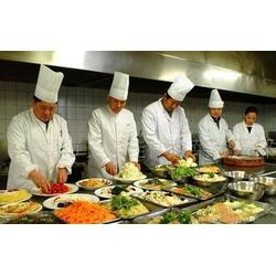 西安蔬菜配送公司(图)_西安蔬菜配送餐饮_西安蔬菜配送图片