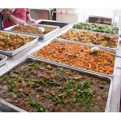 西安蔬菜配送-西安蔬菜配送-西安蔬菜配送图片