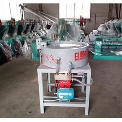滤油机,离心式滤油机,伟昌榨油设备(多图)图片