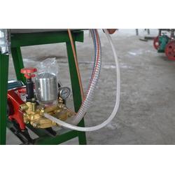 食用油滤油机厂家-滤油机-伟昌榨油设备图片