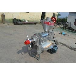 食用油榨油机,伟昌机械(在线咨询),食用油榨油机加工厂图片
