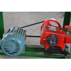 小型食用油滤油机械_食用油滤油机_伟昌榨油机械图片