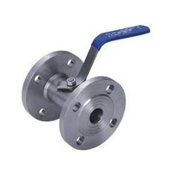 变径气源球阀|安扬电仪仪表球阀(在线咨询)|气源球阀图片