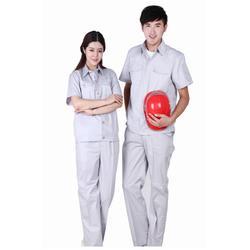广州长袖工作服、南沙区工作服、广州独美制衣厂图片