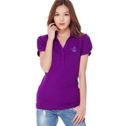 深圳外贸广告衫订制、独美制衣厂做工精细、外贸广告衫图片