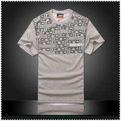 重庆广告衫定做电话 独美制衣厂实惠 重庆广告衫定做图片