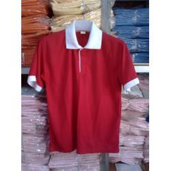 上海印刷polo衫生产|广州独美制衣厂|棠德南路polo衫图片