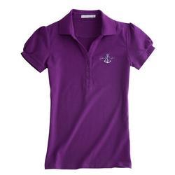 独美制衣厂款式多样-深圳外贸广告衫订制-外贸广告衫图片