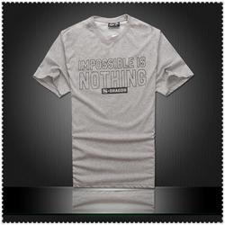 订制北京翻领T恤衫-独美制衣厂服务到位-翻领T恤衫图片
