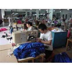 广州便宜班服多少钱-广州独美制衣厂招助理-海珠区便宜班服图片