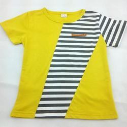 北京印花T恤衫批发、独美制衣厂有印花厂、印花T恤衫图片