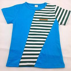 广州印花广告衫、独美制衣厂批发广告衫、印花广告衫图片