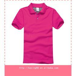 北京文化衫制作、独美制衣厂优质厂家、汇景新城文化衫图片
