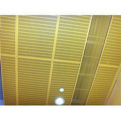 双涛筛网|不锈钢冲孔网生产厂家|深圳不锈钢冲孔筛网图片