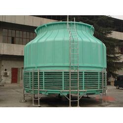 塔城冷却塔_晟隆玻璃钢(在线咨询)_冷却塔生产厂家图片
