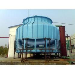 晟隆玻璃钢(图)|冷却塔厂家|贵州冷却塔图片