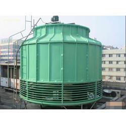 冷却塔生产厂家|六盘水冷却塔|晟隆玻璃钢(多图)图片