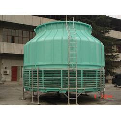 晟隆玻璃钢-蚌埠冷却塔-冷却塔图片