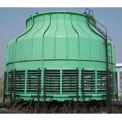 温州冷却塔,晟隆玻璃钢,冷却塔图片