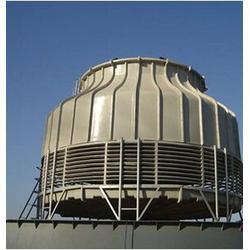 晟隆玻璃钢,冷却塔,冷却塔厂家