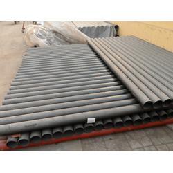 离心柔性铸铁管,河南柔性铸铁管,铸铁排水管厂家图片