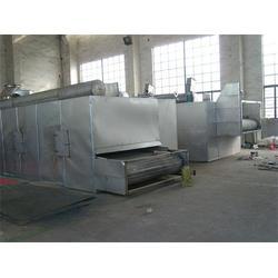 南京长江工业炉、江阴带式干燥机报价、江阴带式干燥机图片