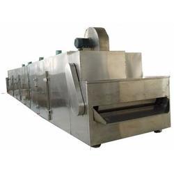 南京长江工业炉(图),带式干燥机,镇江带式干燥机图片