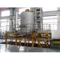 南京铝合金淬火炉安装,南京长江工业炉,南京铝合金淬火炉图片
