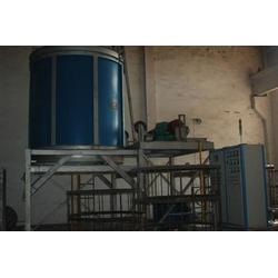 南京铝合金淬火炉_南京长江工业炉_南京铝合金淬火炉图片