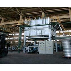 常州铝合金淬火炉、常州铝合金淬火炉厂家、南京长江工业炉图片
